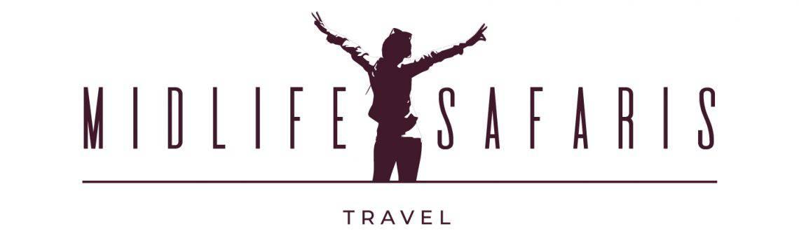 Mid Life Safaris