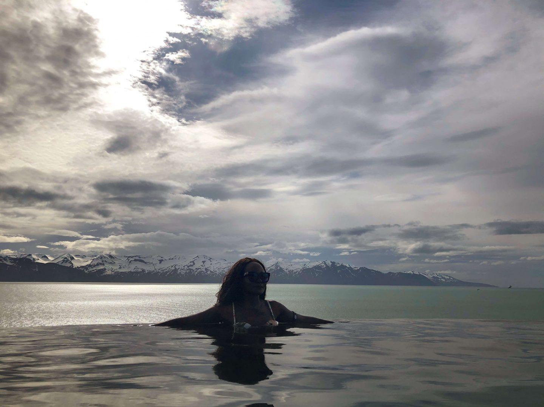 Geosea Iceland