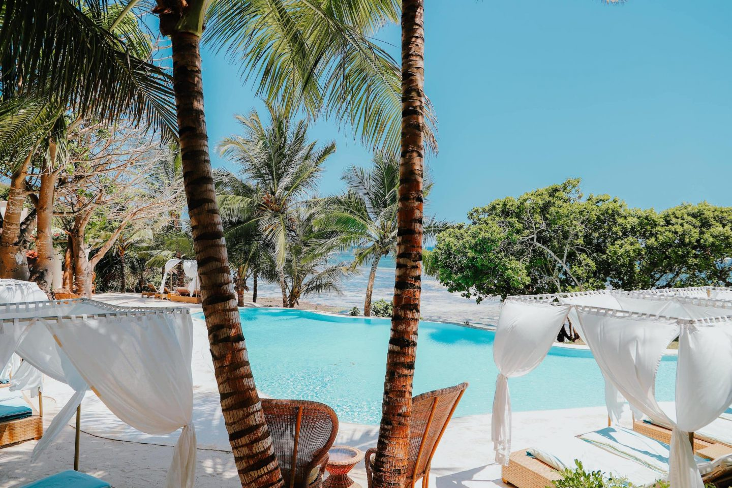 Diani Beach: Top 10 Reasons To Visit Kenya's Prime Travel Destination