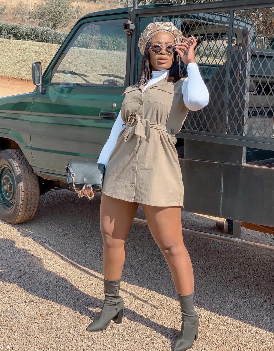 Safari-clothes-for-women