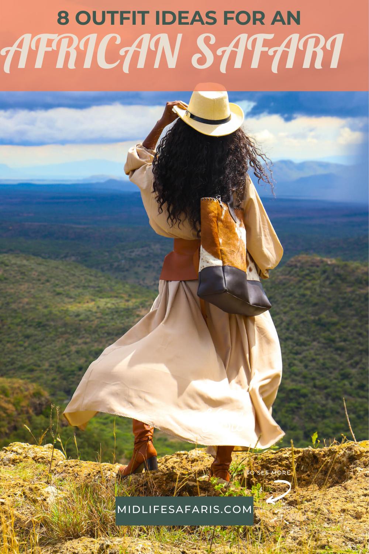 Safari-outfit-ideas-for-women