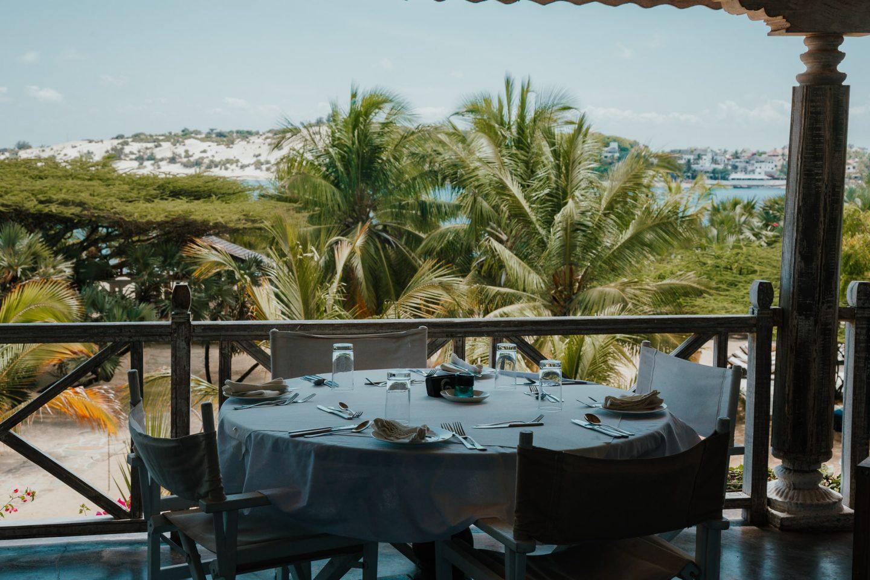 Lamu-island-restaurant-
