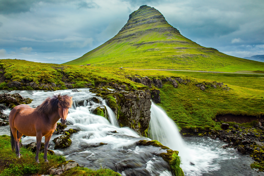 Is Iceland's Snæfellsnes Peninsula Worth It? 15 Reasons Why It Should Be On Your Bucket List