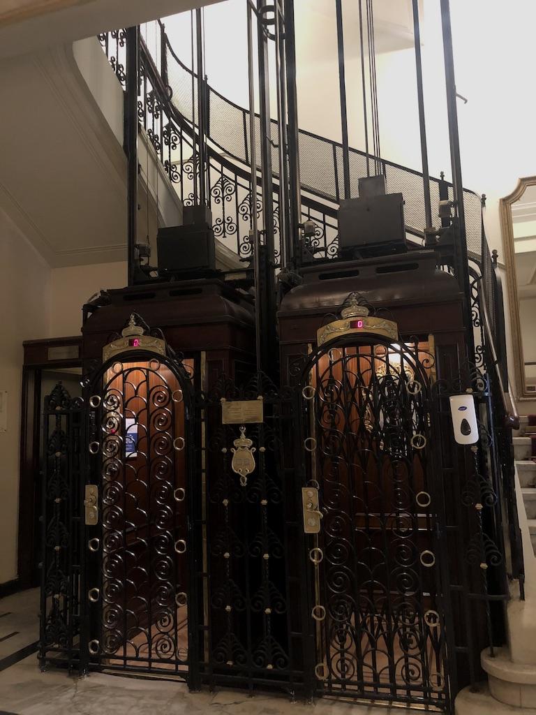Cecil-Hotel-Alexandria