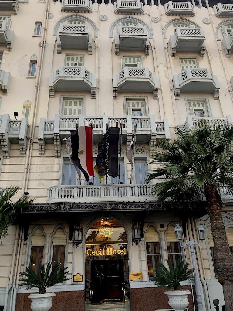 Steinberger-Cecil-Hotel-Alexandria